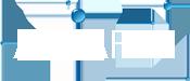Logo Aqua Fun